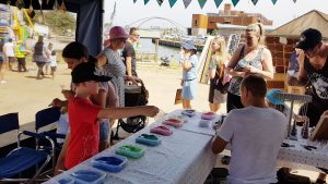 Frankston Waterfront Festival